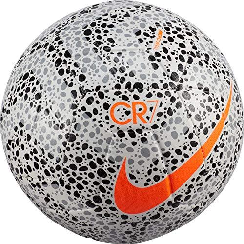 NIKE Balón CR7 Strike CQ7432-100