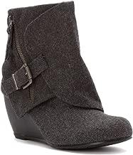 Blowfish Women's Bilocate Boot