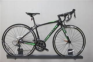 2019モデルSCR2黒緑 入手困難 高級品ジャイアント GIANTロードバイク約40%off