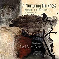 The Nurturing Darkness (Komatik Artists')
