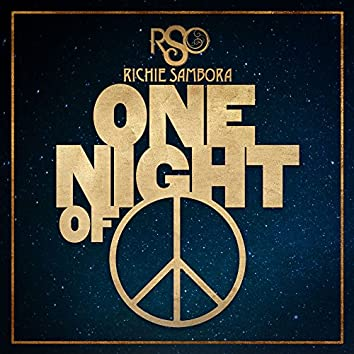 One Night of Peace