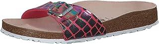 Birkenstock Madrid, Women's Fashion Sandals, Multicolour, 3.5 UK (36 EU)