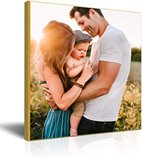 Best wall photo frame Reviews