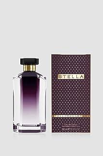 Stella McCartney Stella - perfumes for women - Eau de Parfum, 100ml