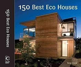 150أفضل أفكار House صديق للبيئة