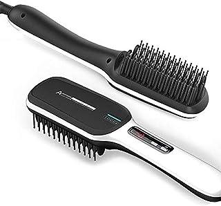 Amazon.es: cepillo alisador ghd