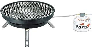 Kovea BBQ Stove