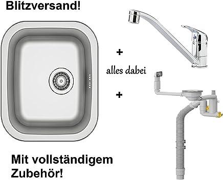 Amazon.it: Ikea - Lavelli da cucina / Impianti per la cucina ...