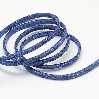 Amazon.es: cuerda antelina