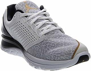 on sale 4c6ab 739cf Jordan Trainer St Premium Training Men s Shoes Size 13