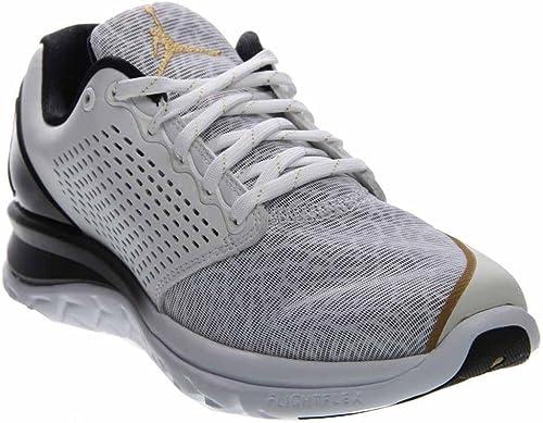 Nike Jordan Trainer St Prem, Hauszapatos de Baloncesto para Hombre
