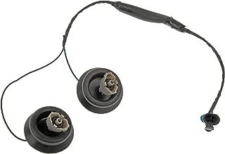 APDTY 028144 Knock (Engine Detonation) Sensor Wire Harness Connector Kit (Harnesses For Both Knock Sensors; Replaces 12601822)