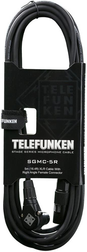 TELEFUNKEN Elektroakustik SGMC-5R