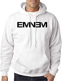 Best eminem sweatshirt rap god Reviews