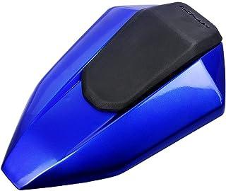 Suchergebnis Auf Für Mt 07 Sitze Sitzbänke Rahmen Anbauteile Auto Motorrad