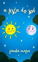 A Festa do Sol