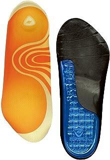 SOFSOLE(ソフソール) メンズ シュ-ズインソ-ル トレッキング用 重ね敷タイプ エア-ア-チ フリーサイズ 13322