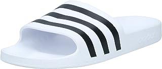 adidas adilette aqua women's slippers