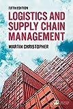 Logistics & Supply Chain Management (English Edition)