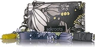 Sakroots unisex-adult Sakroots Id Lanyard