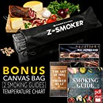 Carpathen Premium Pellet Smoker Tube 12 Inch - Transform Your Regular Grill into a Real Smoker - Best Accessory for any… 5