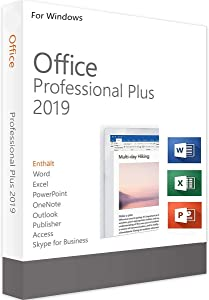 2019 professional office product key is applicable to office