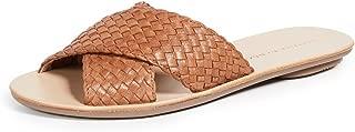 Loeffler Randall Women's Claudie Slide Sandals