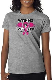 Best winning boxing t shirt Reviews