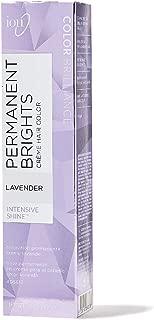Best ion color lavender Reviews