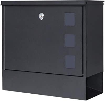 Set of 5 JMS SMJ SMJPPDL1G Surface-Partition /& Back Boxes