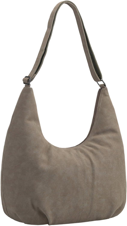 Womens Purse Top Handle Handbags Totes Hobos Shoulder Bags Girl's Summer Fashion