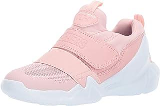 Skechers Kids' Dlt-a Sneaker