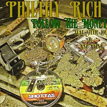 Follow the Money - Single