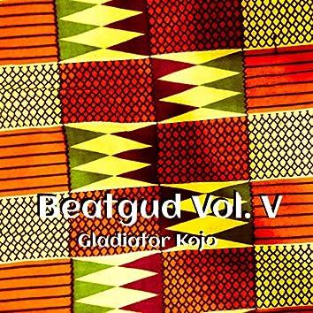 Beatgud, Vol. V