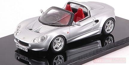 N//A 4 pcs Capuchons de Valve de Pneu De Voiture en Acier Inoxydable Couverture de Protection pour Lotus Elise Evora Exige Europa Esprit Sport 111R 400 GT Evora