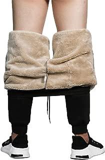 Best sherpa pajama pants Reviews