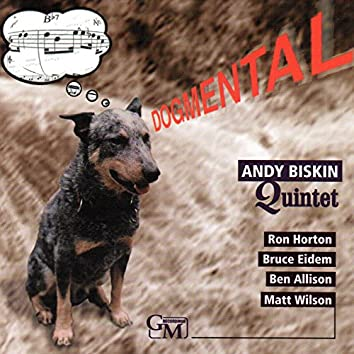 Dogmental
