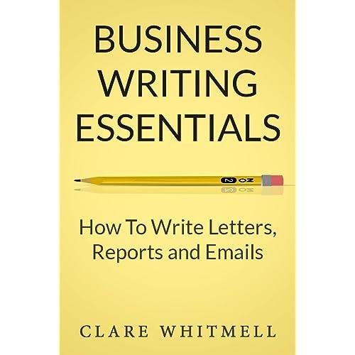 Business English: Amazon com