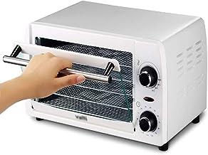 Machine de conservation des aliments, Séchoir à fruits, déshydrateur de nourriture en acier à contrôle de température mult...