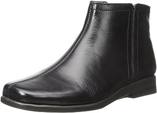حذاء برقبة طويلة للنساء دبل تروبل 2 من أيروسول
