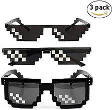 Amazon.es: gafas de thug life