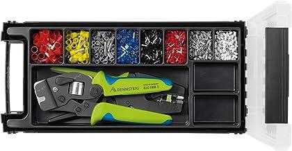 صندوق مجموعة ادوات متنوعة من رينستيج، الاصدار 3 - 610 903