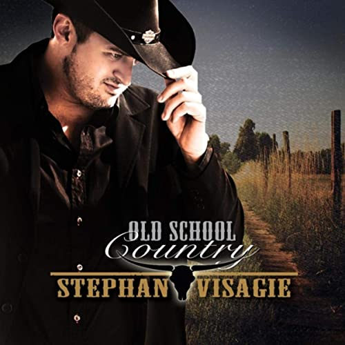 Old School Country by Stephan Visagie on Amazon Music
