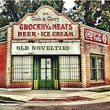Old Novelties