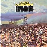 National Lampoon's Lemmings (1973 Original Off-Broadway Cast)