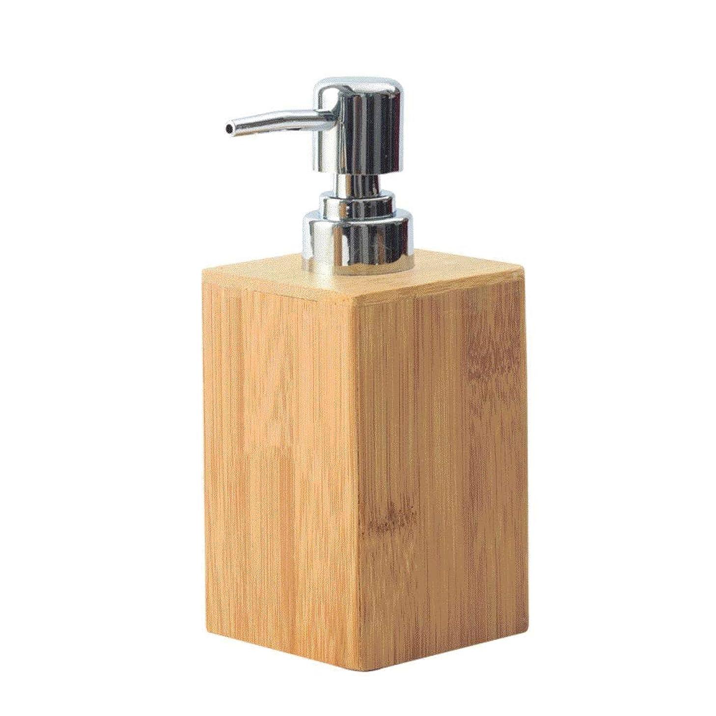 農夫チョークひまわりSHYPYG 石鹸ディスペンサー-石鹸ディスペンサー、キッチン、浴室、シャワー用の防水ポンプ