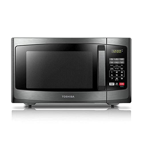 Compact Microwave Oven For Rv: Microwave For RV: Amazon.com