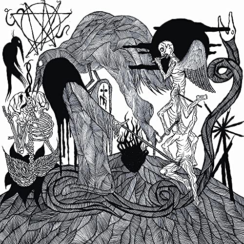 Dragged Into Sunlight: Widowmaker (Audio CD)