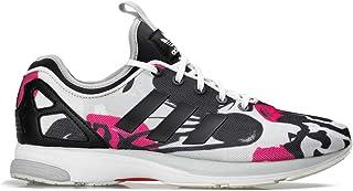 size 40 30d0d 765f8 Adidas ZX Flux Tech NPS Taille 43 1 3