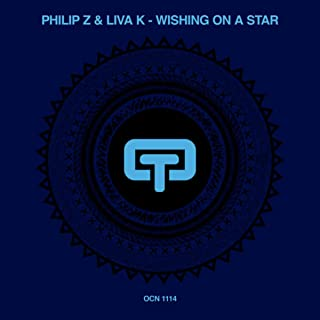 Wishing On A Star [Clean] (Original Mix)